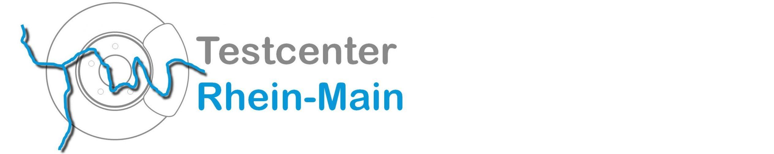 Testcenter Rhein-Main GmbH